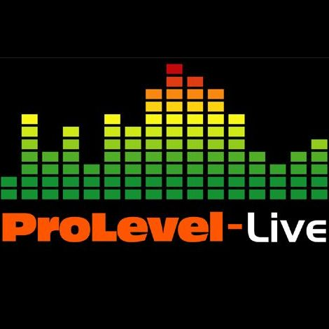 ProLevel Live Karaoke