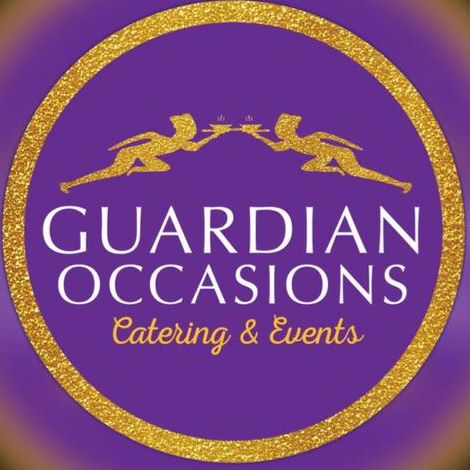 Guardian Occasions Catering Children's Caterer