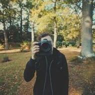 Lukasjsmith Videographer
