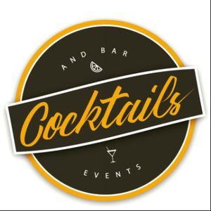 Cocktail And Bar Events Cocktail Bar
