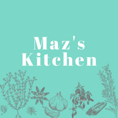 Maz's Kitchen Ltd. Private Chef