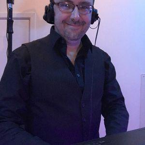 DJ Les Dickens Wedding DJ