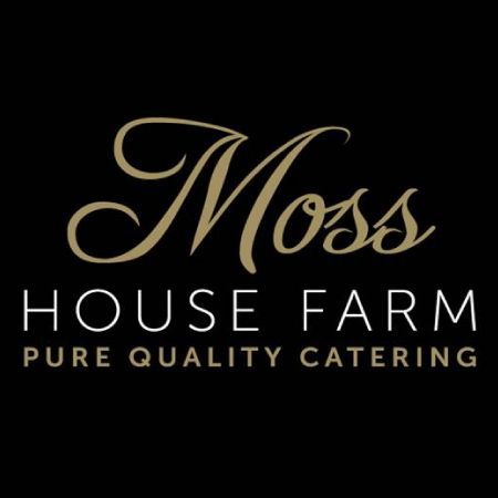 Moss House Farm Caterers Dinner Party Catering