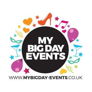 My Big Day Events Smoke Machine