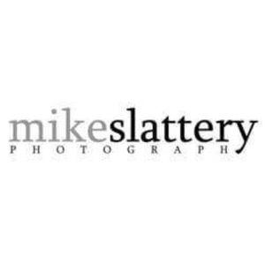 Mike Slattery Photography Wedding photographer