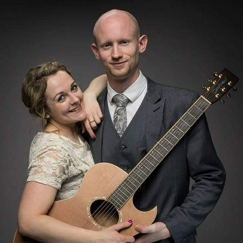 Simply Acoustic Function & Wedding Music Band