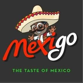Mexigo Dinner Party Catering