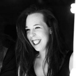 Nicola Holliday Soul Singer