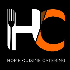 Home Cuisine Catering LTD Afternoon Tea Catering