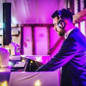 DJ Jack The Lad Club DJ