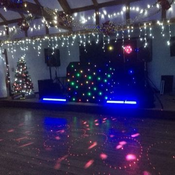 MKA Entertainments Mobile Disco