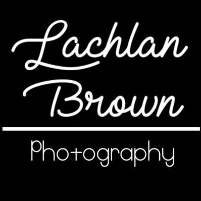 Lachlan Brown Photography Videographer