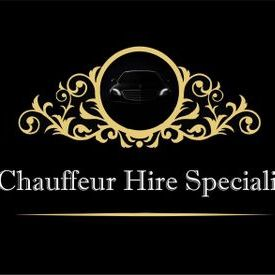Chauffeur Hire Specialist Party Bus