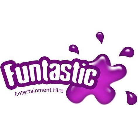 Funtastic Entertainment Sumo Suits