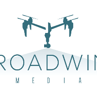 Broadwing Media Videographer
