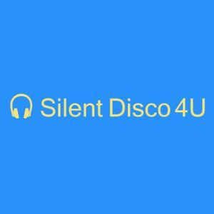 Silent Disco 4U Silent Disco