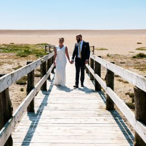 Prime Photos Wedding photographer