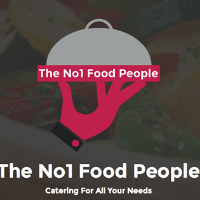 No1 Food People Private Party Catering