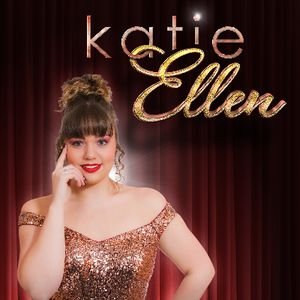 Katherine Ellen Wedding Singer