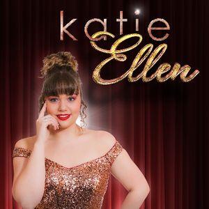 Katherine Ellen Vintage Singer