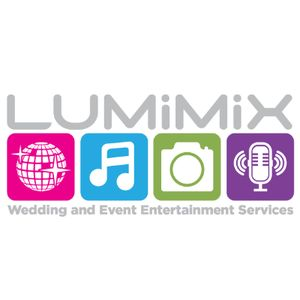 LumiMix Wedding DJ