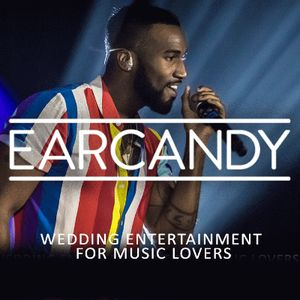 Earcandy Indie Band