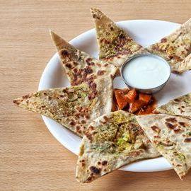 Chennai Srilalitha Veg Restaurant Indian Catering