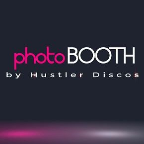 photoBOOTH Photo Booth