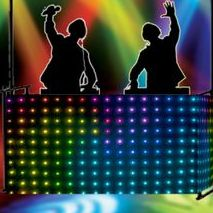 Music Mix Dj Services Wedding DJ
