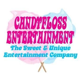 Candyfloss Entertainment Mobile Disco