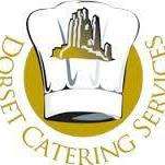 Dorset Catering Services Burger Van