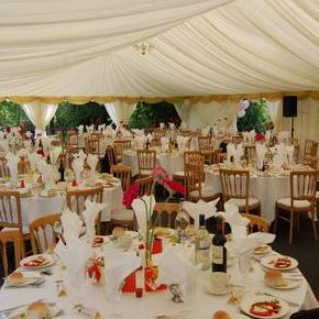 All Events Marquees Marquee Flooring