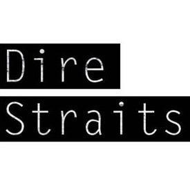 Dire Straits UK - Tribute to Dire Straits Function & Wedding Music Band