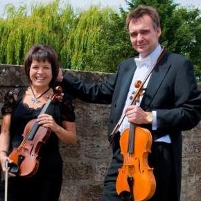 Ariella Strings Ensemble