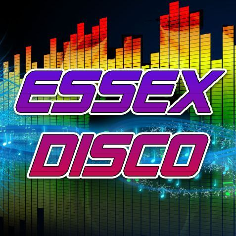 Essex Disco Mobile Disco