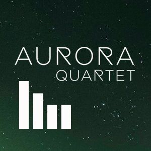 Aurora Quartet String Quartet