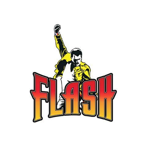 Flash | A Tribute to QUEEN Tribute Band