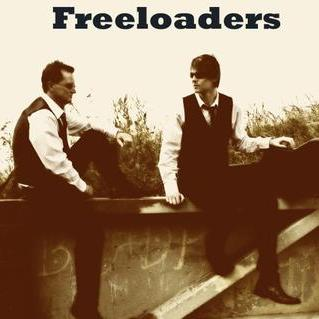 freeloaders Rock And Roll Band