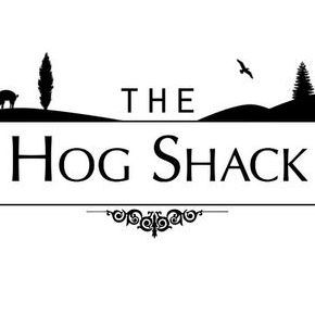 The Hog Shack Wedding Catering