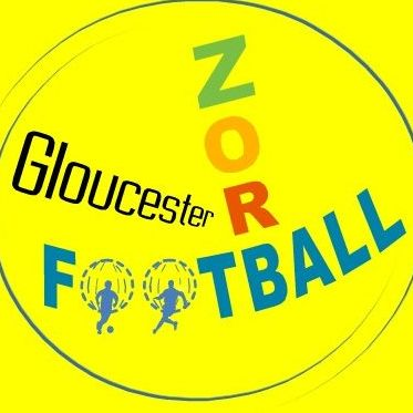 Gloucester Football Zorb Sumo Suits