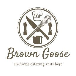 Brown Goose Catering Afternoon Tea Catering