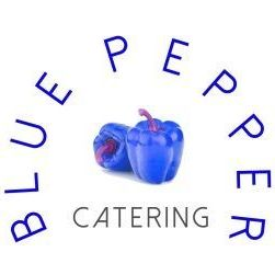 Blue Pepper Catering Ltd Fish and Chip Van
