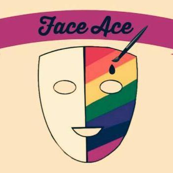 Face Ace Children Entertainment
