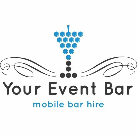 Your Event Bar Event Staff