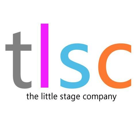 The Little Stage Company Mobile Disco