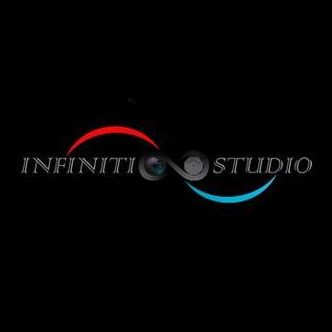Infiniti Studio Portrait Photographer