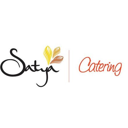 Satya Catering Indian Catering