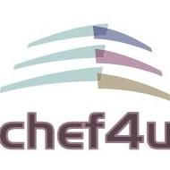 Chef4u Afternoon Tea Catering