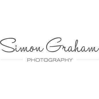 Simon Graham Photography Portrait Photographer