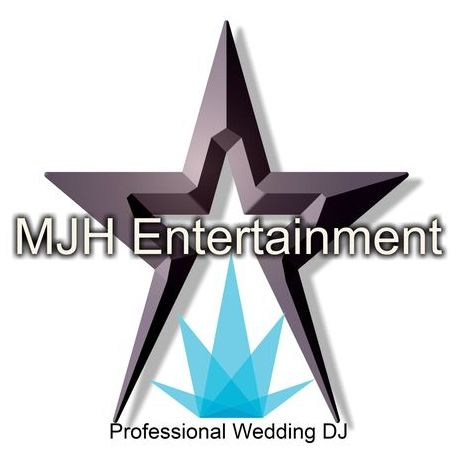 MJH Entertainment Mobile Disco